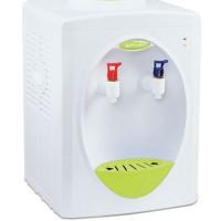 Miyako Dispenser Hot and Cool - WD-289HC Khusus Gojek