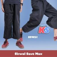 Sirwal 5 Kantong P 85cm
