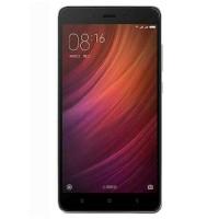 Handphone / HP Xiaomi Note 4 Pro [RAM 3GB / Internal 32GB]