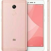 Xiaomi Redmi Note 4X 4 / 64 Rose Gold / Pink