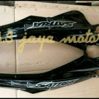 body belakang satria fu new