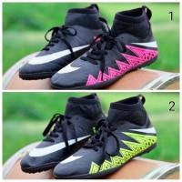 Sepatu pria, Nike Futsal Venom Tinggi Murah Promo