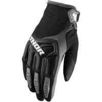 glove sarung tangan thor original 100% not fox tld answer POC 661
