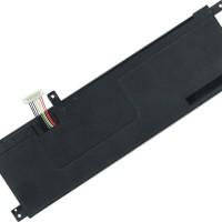 Baterai Original ASUS X453 X453M X453MA X453S X453SA X553