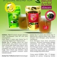 Herbal TEA 77 Special Blend Tea