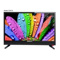 Monitor LED IKEDO 32 Inch TV LK-32M1A