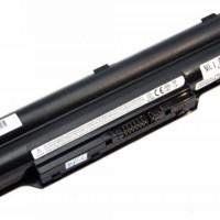 Original Baterai Laptop FUJITSU Lifebook SH760 SH761 SH762 SH77 SH782