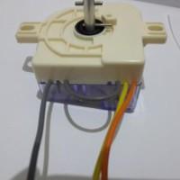 Timer Pencuci 3 Kabel 2 & 1 Wash Mesin Cuci Semua Merk Sanyo Murah