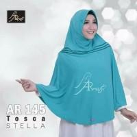Hijab Syar'i Arrafi AR 145