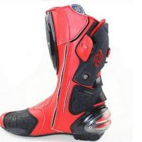 sepatu balap roadrace touring merk speed bukan sidi vertigo warna me 50be6ec8f8