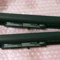 ORDER SEGERA! BATERAI LAPTOP HP 14-AC139TX 14-AC156TU 14-AC157TU !!