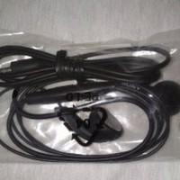 Headset | SONY MH410c Original