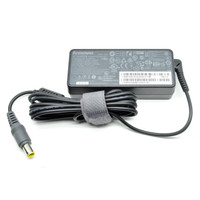 Adaptor Charger Laptop IBM Lenovo ThinkPad SL410, L410, SL400, L400
