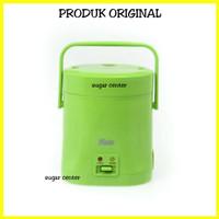 Rice Cooker/ Mini Rice Cooker/Kris Penanak Nasi Mini 0.3 Liter