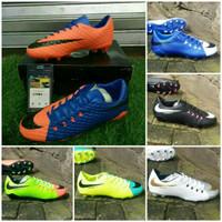 Sepatu Bola Nike Hypervenom Premium Edition Man Soccer Shoes