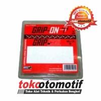 Grip Coil 12 x 1.5 ( Top Quality ) Peralatan Bengkel Sepeda Motor