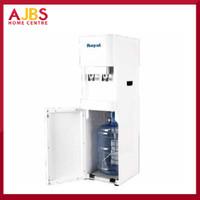 Dispenser RCS 2114 BL WH Royal