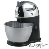 Sale! Kf Stand Mixer Kf 907-Cs (Garansi Resmi) Limited