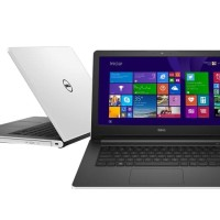 Laptop Dell Inspiron 14 - 5000 Series (N5468) i5-7200 D0s