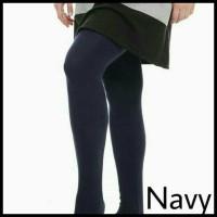(Big Sale!!!) Legging Wudhu Kaos Nyaman !!!