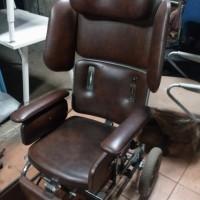 Kursi Roda Berkualitas Ex-RS terkenal jakarta,cocok untuk pasien