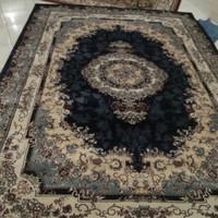 Karpet Turki Karpet Permadani Turkey 2 x 3 yard