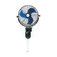 kipas angin wall fan vornado RHFW 40