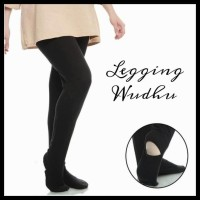 (Best Seller!!) Legging Wudhu .