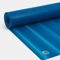 Matras Yoga MANDUKA PRO Mat 6mm - FLOAT Limited Edition