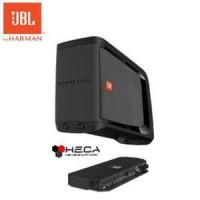 JBL BassPro Micro 8-inch Slim Subwoofer Aktif Active Sub Bagas Limited