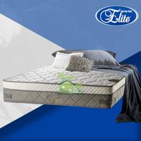 Kasur Spring Bed Elite Elegant 90 x 200 - Matras