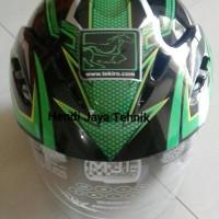 Promo Helm Tekiro Unique