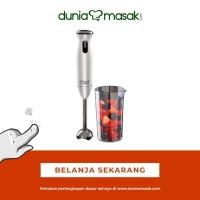 Hand Blender RUSSELL HOBBS AURA 21501 - 56