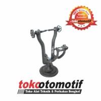 Wheel Aligment Tool ( Best Quality ) Peralatan Bengkel Sepeda Motor