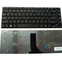 Keyboard Laptop Acer Aspire E5-411 E5-472 E1-432 E1-472G 4830G Diskon