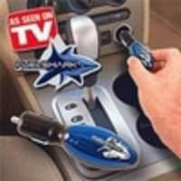 Fuel Shark Penghemat BBM Mobil