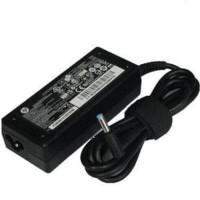 ORIGINAL Adaptor Laptop HP 240 G5 15-P231AX 14-AM505TU 14-AC181TU ORI