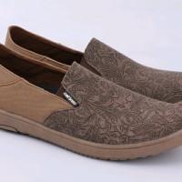 BEST SELLER Sepatu Sekolah Sepatu Sekolah Sepatu Sneakers Pria Sepatu