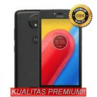 [TERLARIS ANIK ONSHOP] handphone Motorola C 3G