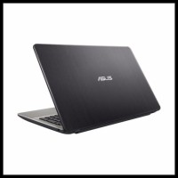 Promo ! Laptop Asus X441Na Win 10 - Intel