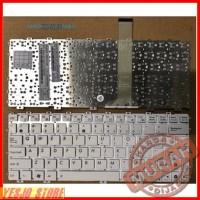 [YESJO] casan laptop Original Keyboard Asus Eee PC 1015PD 1015PDG 1015