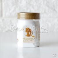 [SH Cosmetics] BIBIT COLLAGEN BPOM