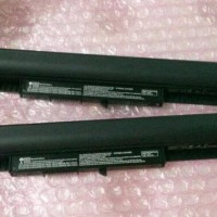 SALE.. Baterai Laptop HP 14-AC139TX 14-AC156TU 14-AC157TU | TERMURAH |