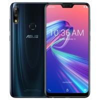 Handphone Asus Zenfone Max Pro M2 - ZB631KL 4/64GB Garansi Resmi Asus