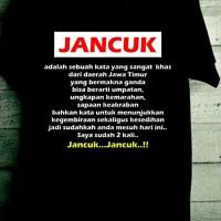Jual Kaos Jawa Kaos Kata Di Dki Jakarta Harga Terbaru 2020