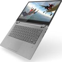 LENOVO Laptop YOGA 530-14ARR-4WID AMD Ryzen 7-2700U 8GB 512GB SSD W10~