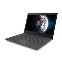 Laptop Lenovo Ideapad 330 AMD E2 9000 4GB 500GB DVDRW Win10 5TID