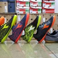 Paling Murah Sepatu Futsal Anak Diadora