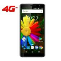 handphone MITO A21 4G LTE 1/8 GB