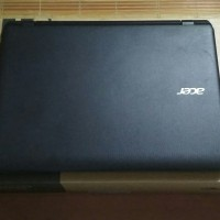 Laptop Acer Aspire ES1-131-C3V5